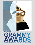 th-grammy