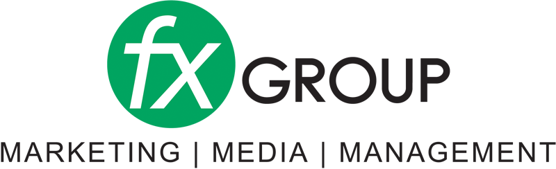 FX-Group-Logo