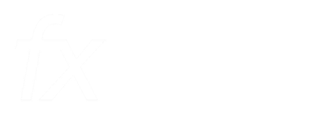 FX-Group-footer-logo