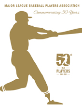 MLBPA-50th-cover